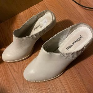 Jeffrey Campbell shoes size 6
